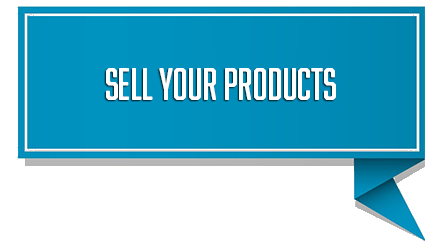 Sell Your Products