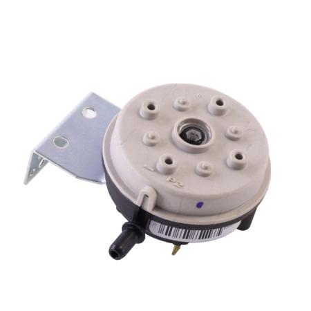 Lochinvar 100110735 Pressure Blower Switch Back View