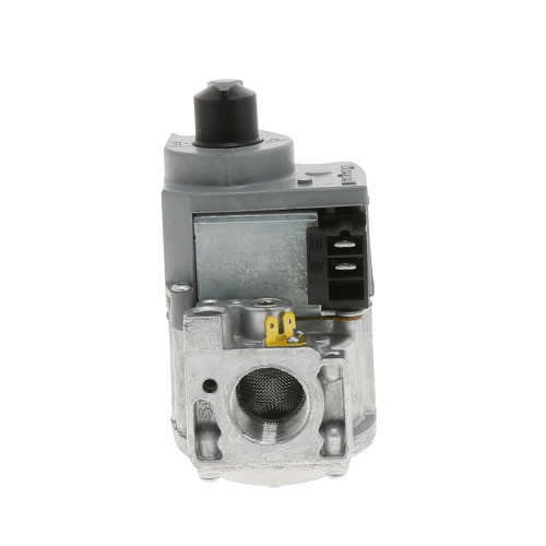 Teledyne Laars V0079400 Replacement NG Combination Gas Valve