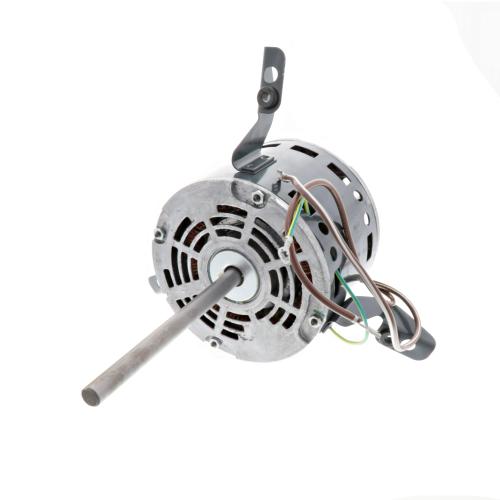 Titus 10051202 HVAC Fan Blower Motor