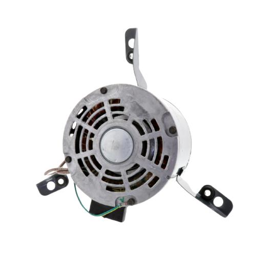 Titus 10051202 Right Hand Fan Blower Motor