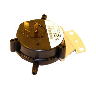"Goodman-Amana 20197312 37"" Furnace Air Pressure Switch"