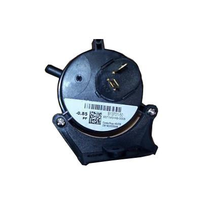 Goodman-Amana B1370150 -0.85 PF Pressure Switch