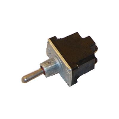 Honeywell 2NT1-7 Toggle Switch 10A