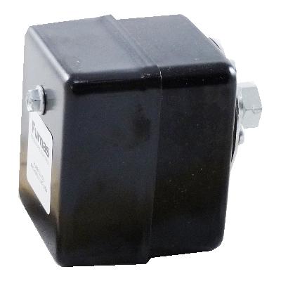 Siemens Industrial Controls (Furnas) Controls 69HA12S Pressure Switch Air Systems