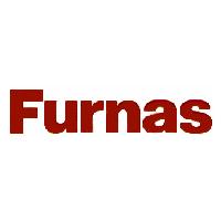 Siemens Industrial Controls (Furnas) Controls 69JG7LY Pressure Switch