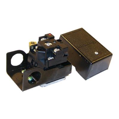 Siemens Industrial Controls (Furnas) Controls 69JG8Y Pressure Switch