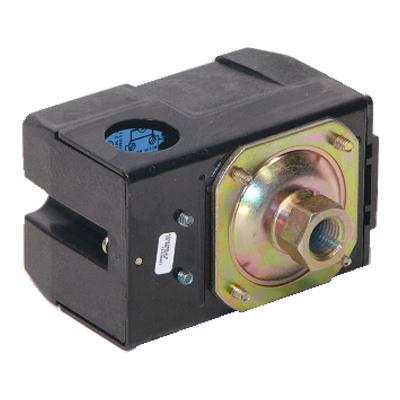 Siemens Industrial Controls (Furnas) Controls 69WR5 Pressure Switch