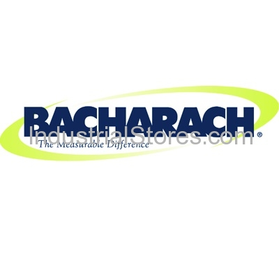 Bacharach 24-7070 Replacement O2 sensor