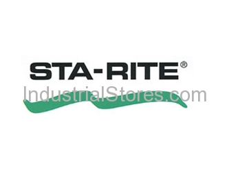 Sta-Rite A100EHL Motor