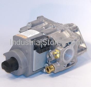 Lochinvar VAL1041 Valve Gas
