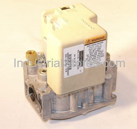 Lochinvar VAL1170 Gas DV41-51 Natural After Serial WA DV52-076