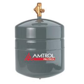 Amtrol 90 Extrol Expansion Tank (14 Gallon Volume)