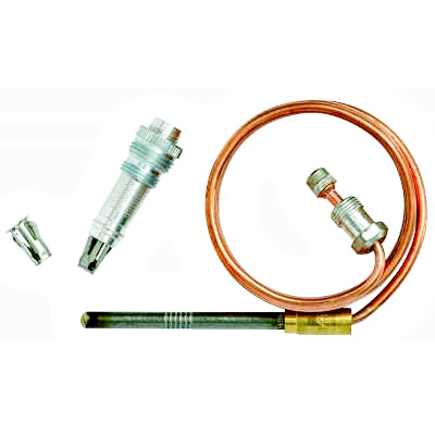 "Honeywell Q340A1090 30MV Thermocouple 36"" long"