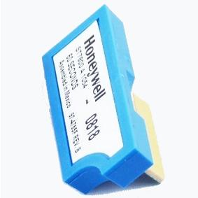 Honeywell ST7800A1054 Purge Timer