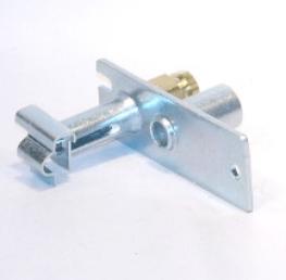 Reznor 17890 Pilot Assembly Less Thermocouple