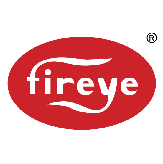 Fireye 002608-001 Flange gasket for 65UV5