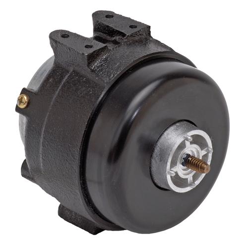 Nidec-US Motors (Emerson) 2127 Motor 230V 1550RPM
