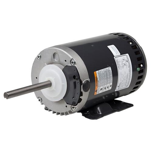 Nidec-US Motors (Emerson) 4958 Motor 3/4HP 575V 1140RPM