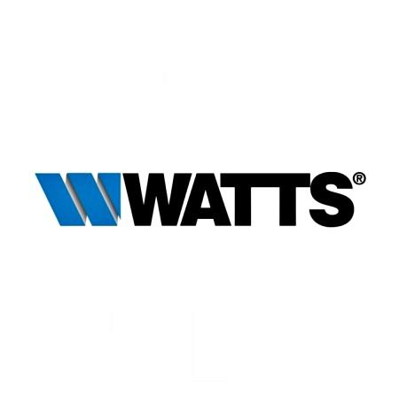 Watts 140X-6-1-125, 0259685, Temperature and Pressure Relief Valve
