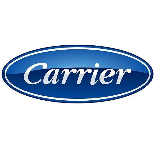 Carrier 62M680025 Blower Motor 208 460 3-PhaseASE