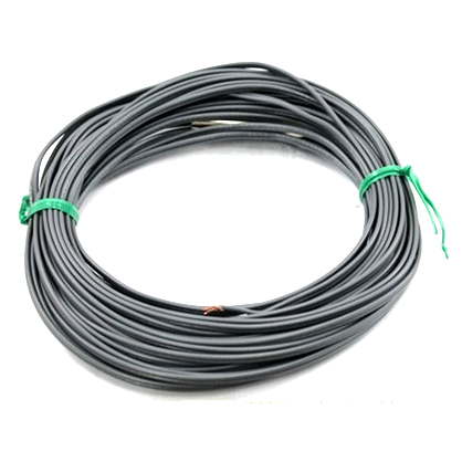 Bard HVAC 8612-023A Remote Temperature Sensor with 35' Cable