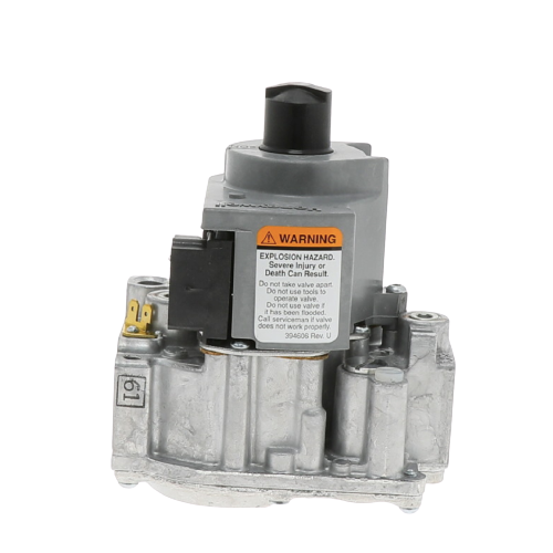 Teledyne Laars V0079400 Gas Valve (VR8305M4611)