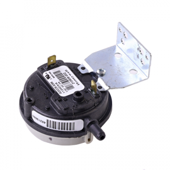 Lochinvar 100110589 Pressure Switch
