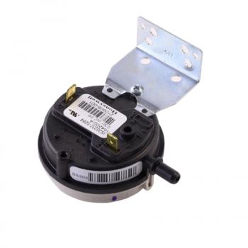 Lochinvar 100110735 Pressure Blower Switch