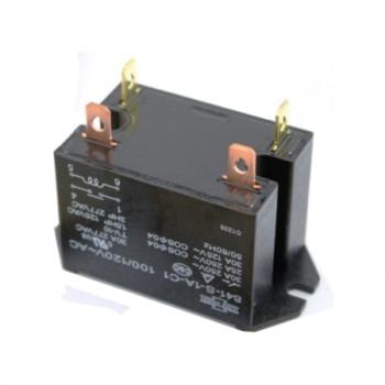 Lochinvar 100111329 Relay Switch