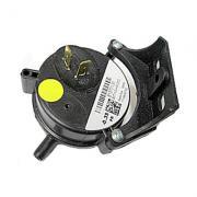 "Goodman-Amana B1370133 -.35"" WC Air Pressure Switch"