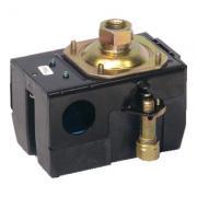 Siemens Industrial Controls (Furnas) Controls 69WA4Z2740 Pressure Switch