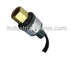 Supco Parts SHP400280 Pressure Switch 400Op 280Cl