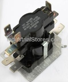 Reznor 40994 Time Delay Relay