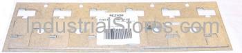 Reznor 46172 Air Shutter Assembly XL150/170