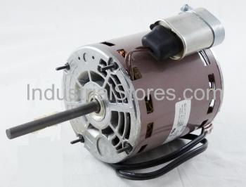 Reznor 122665 Motor 1/2 Hp 7128-0341 208/230V