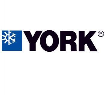 York S1-02527727002 Control Temperature 26 Open 38 Close SPST