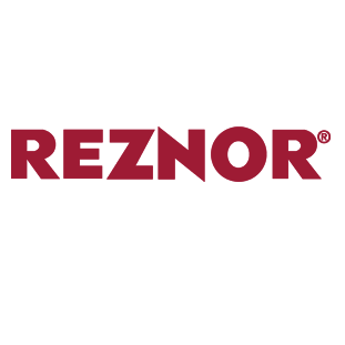 "Reznor 177395 MH 1/2"" 2 Stage Gas Valve LP"