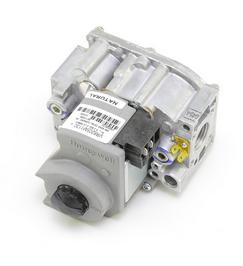 "Reznor 147830 Natural Gas Valve 24V 3.5"" W.C. 1/2"" NPT"