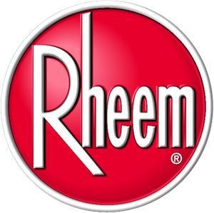 Rheem 42-22655-02 Time Delay Relay