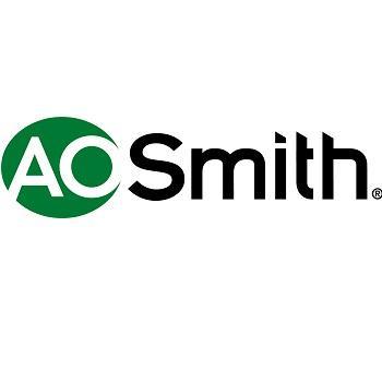 A.O. Smith 9004550215