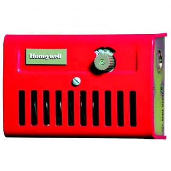 Honeywell T631A1006 Line Voltage Temperature Controller