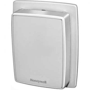 Honeywell T7047C2007 Temperature Sensors