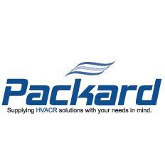 Packard Motors 99371 1/7Hp Motor