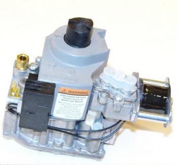 "Teledyne Laars V0072700 Gas Valve 3/4"" 2-Stage"