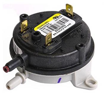 Teledyne Laars RE0240900 Pressure Switch
