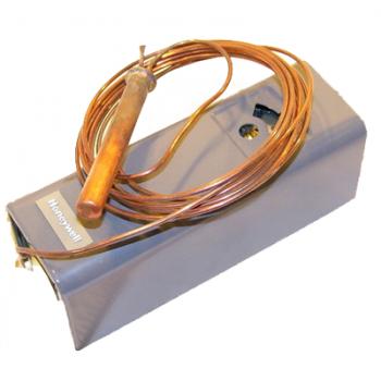 Teledyne Laars RE0014400 100-240F Temp Controll