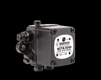 Suntec B2TA8851N 2 Stage 3450RPM Oil Pump