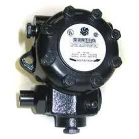 Suntec J4PB-B1000G 1725/3450RPM G Oil Pump