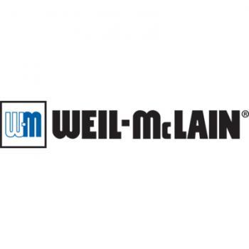 Weil McLain 511-330-242 PILOT ASSEMBLY